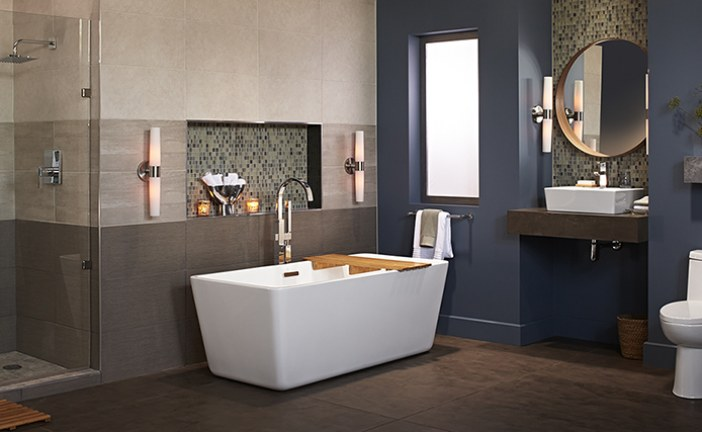 American-Standard_Bathub