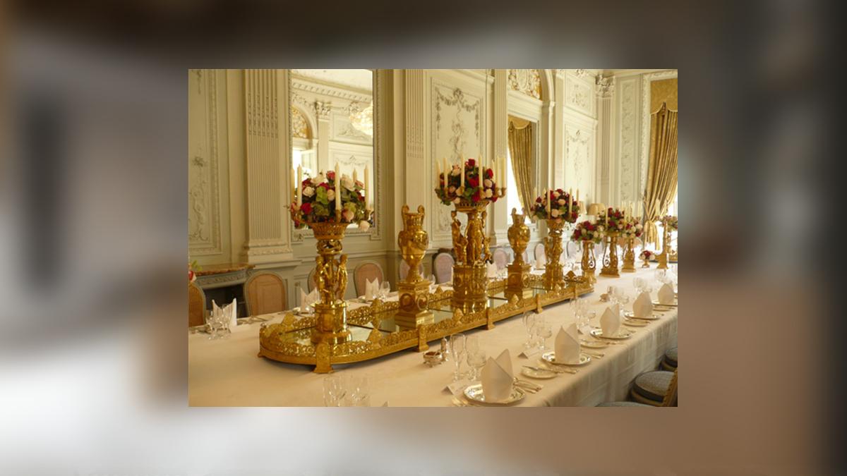 Royal-Dining-Design