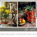 Interior Decoration Blog