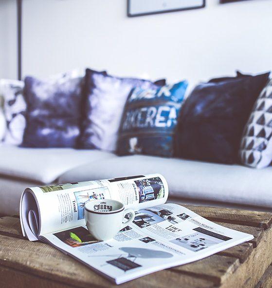skills for interior designer