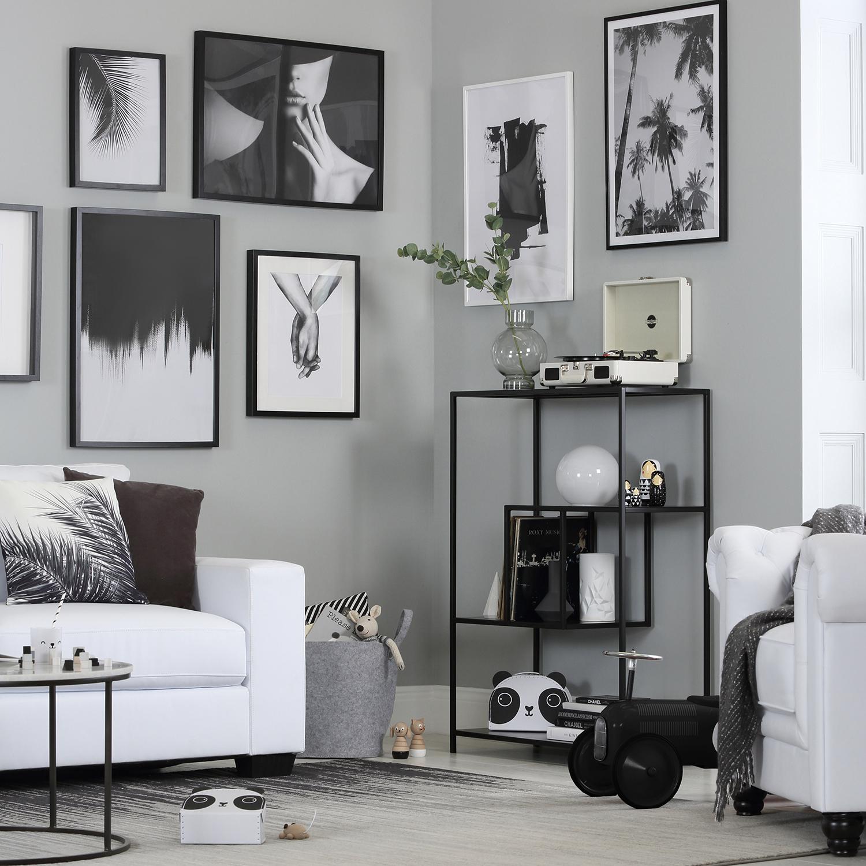 art work decor items