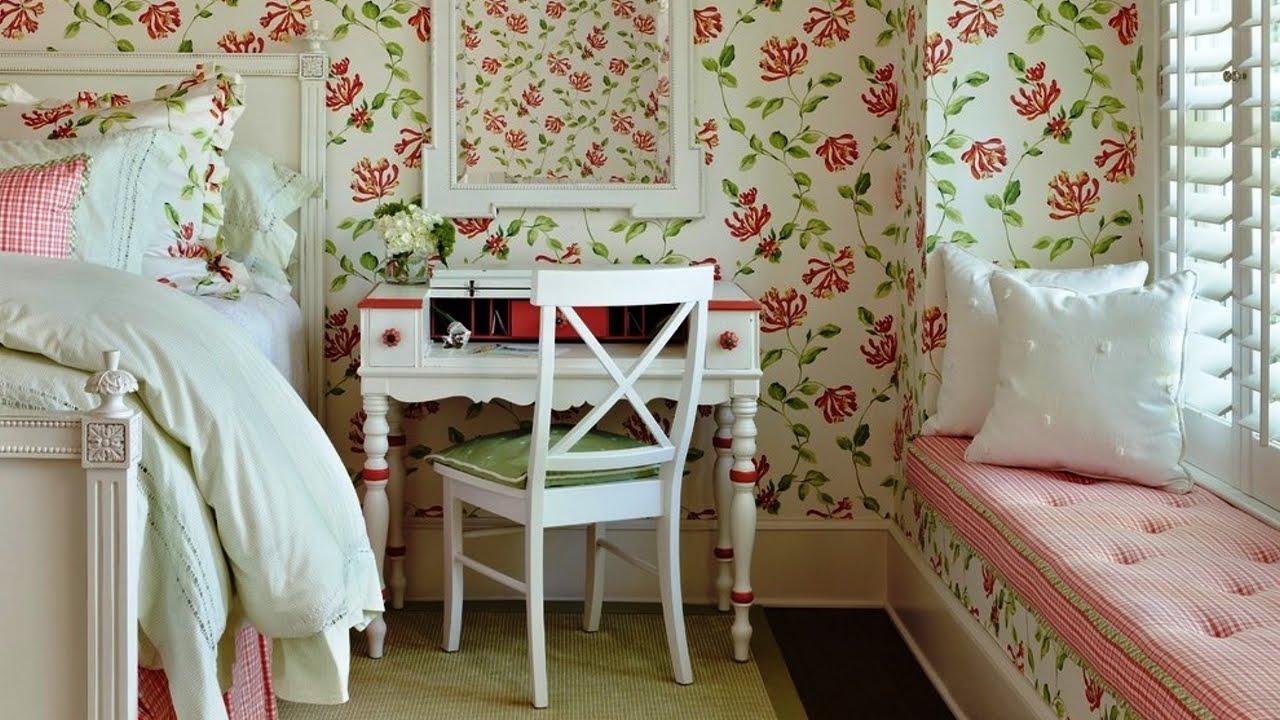 charming-shabby-chic-decorating-ideas-4-18-diy-home-on-a-budget-bathroom-decorating-ideas-on-a-budget