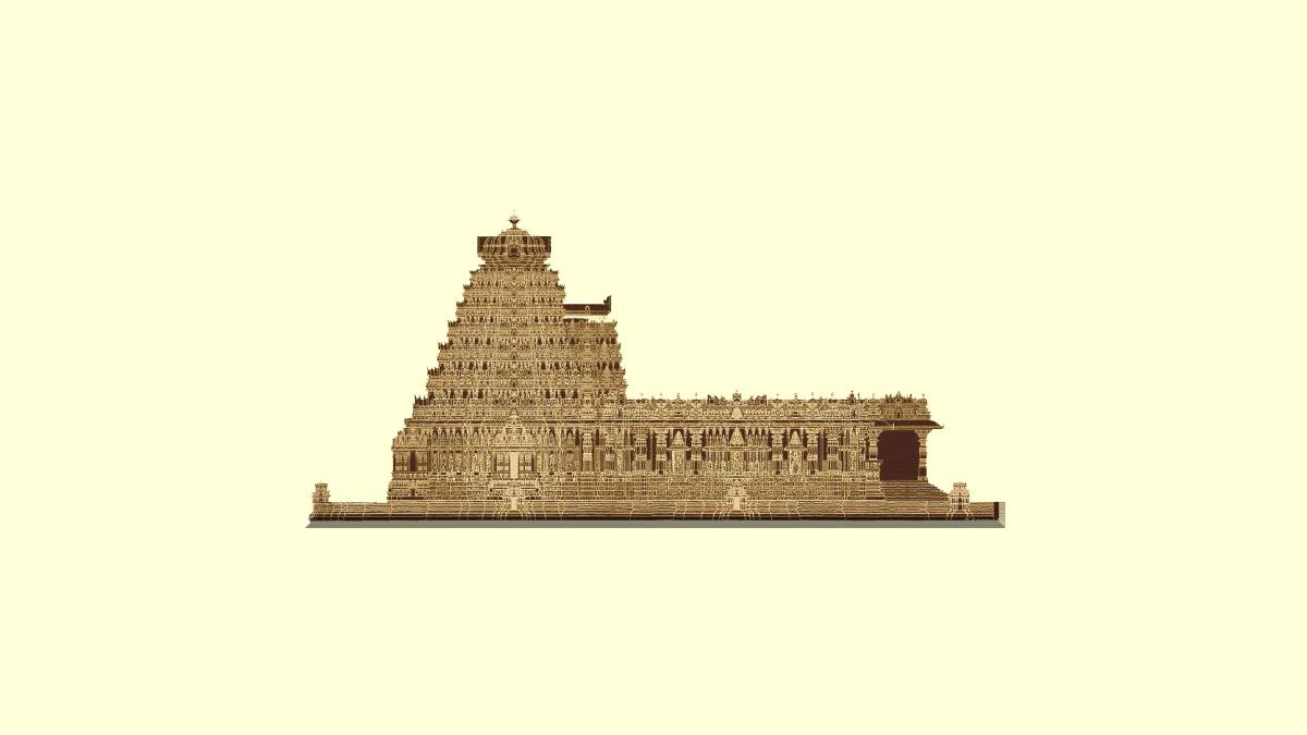 hindu-temple1