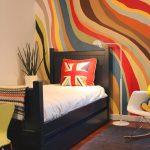 kids-room-colorful-wave-room
