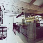 Interior Design Course Designs