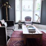 Interior Design and Best Websites