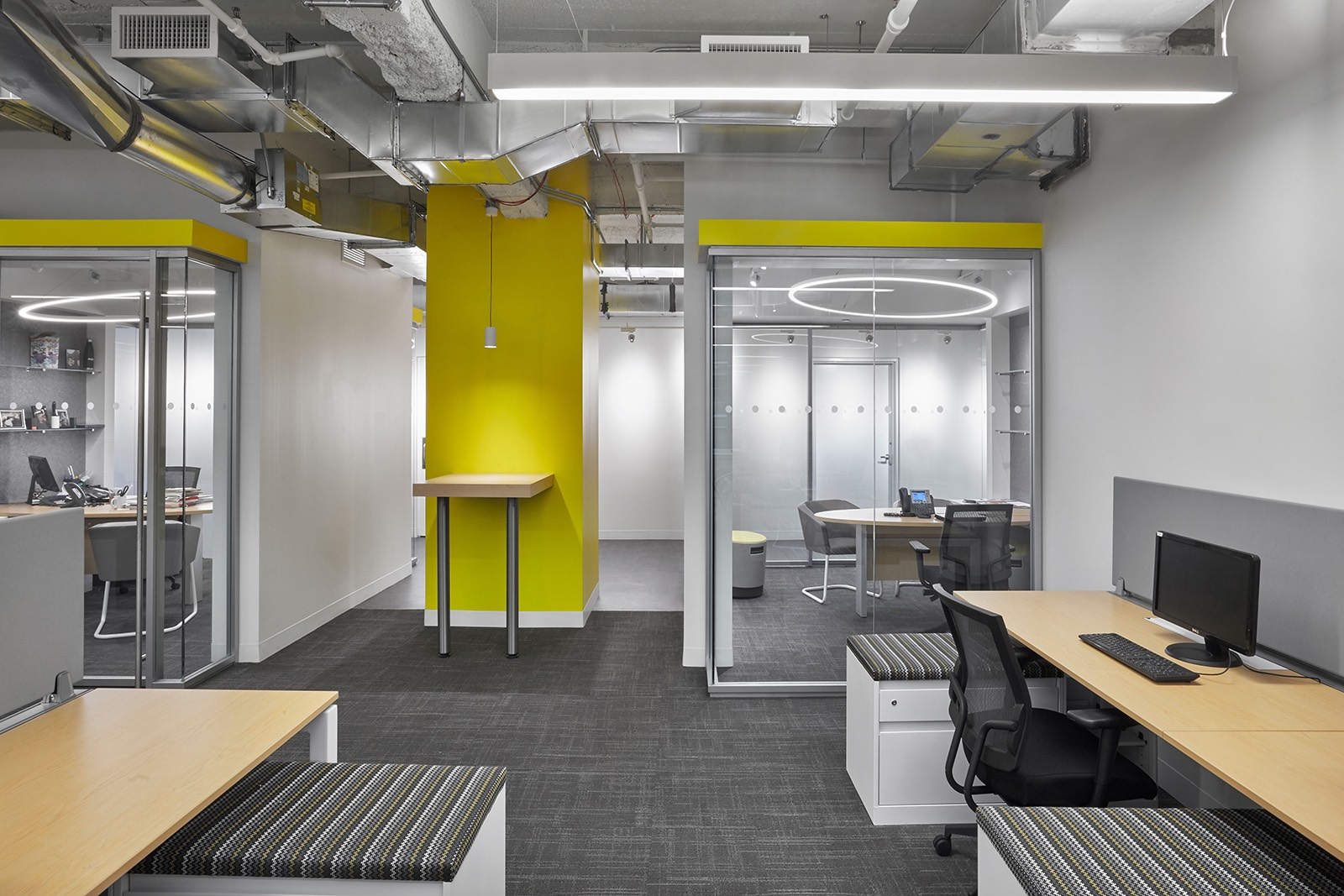 mbooth nyc office