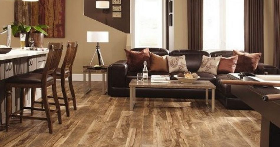 rustic-wood-flooring-lvt-adura-distinctive-plank-heritage-buckskin