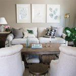 Interior Designing Blog