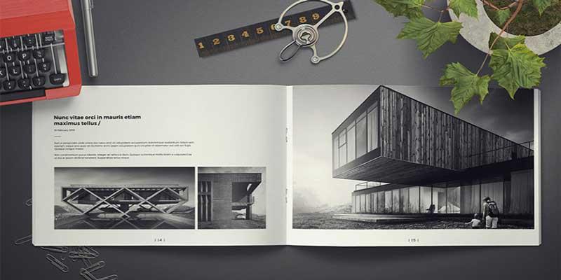 Arch2O-Winning-Architecture-Portofolio-02