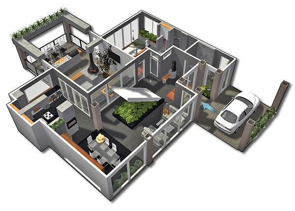 best floor plan creator