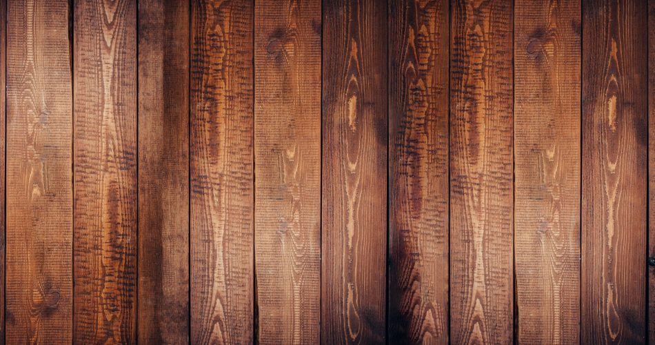 Wooden Walls Interiors