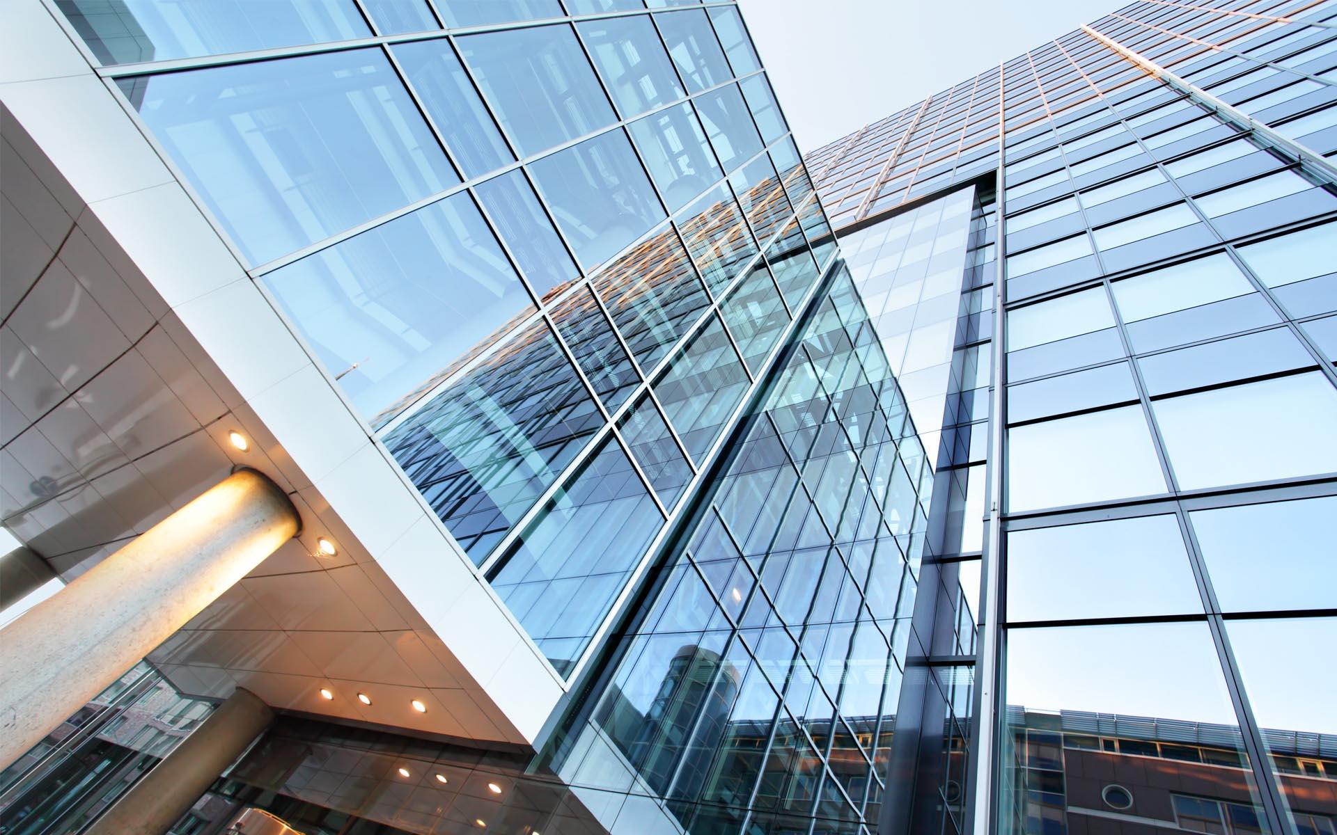 Blog-Benefits-of-bundling-commercial-properties