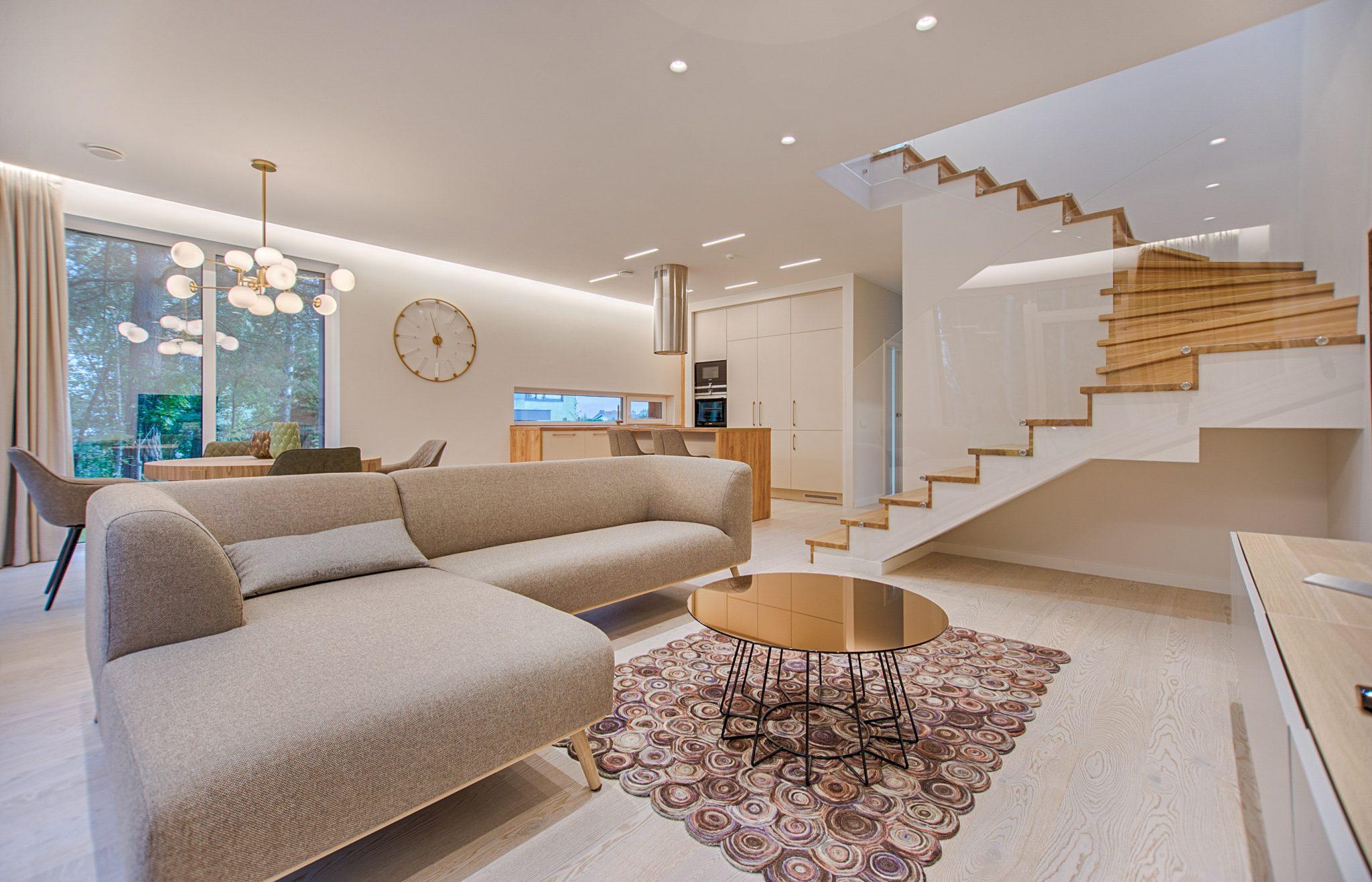 Best Interior Designer Websites And Blogs