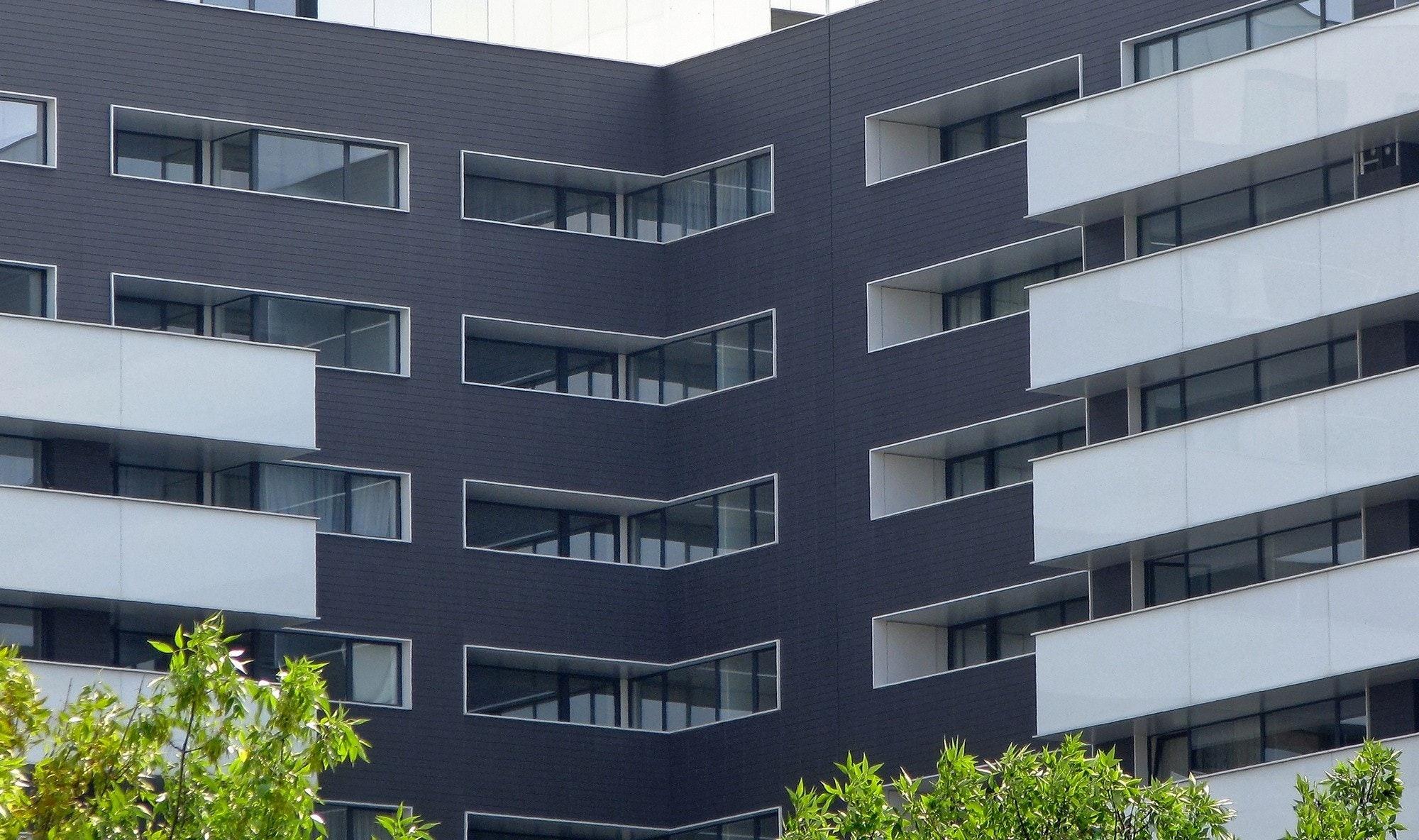 apartment-apartments-architectural-design