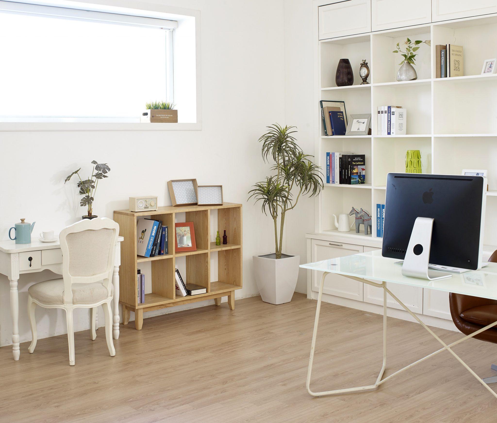 apartment-architecture-book