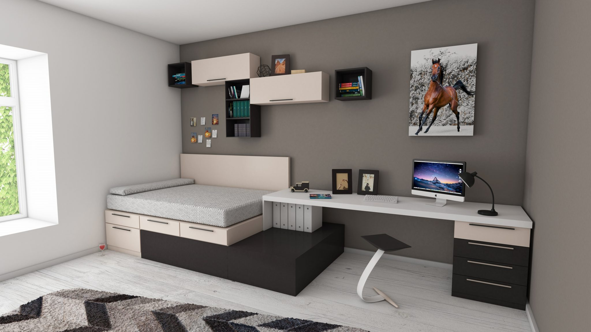 apartment-bed-bedroom