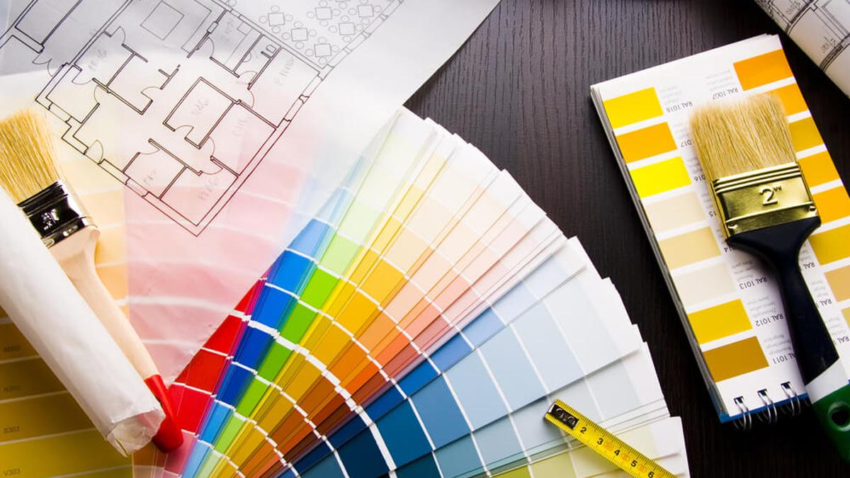 Interior-Decoration-tools