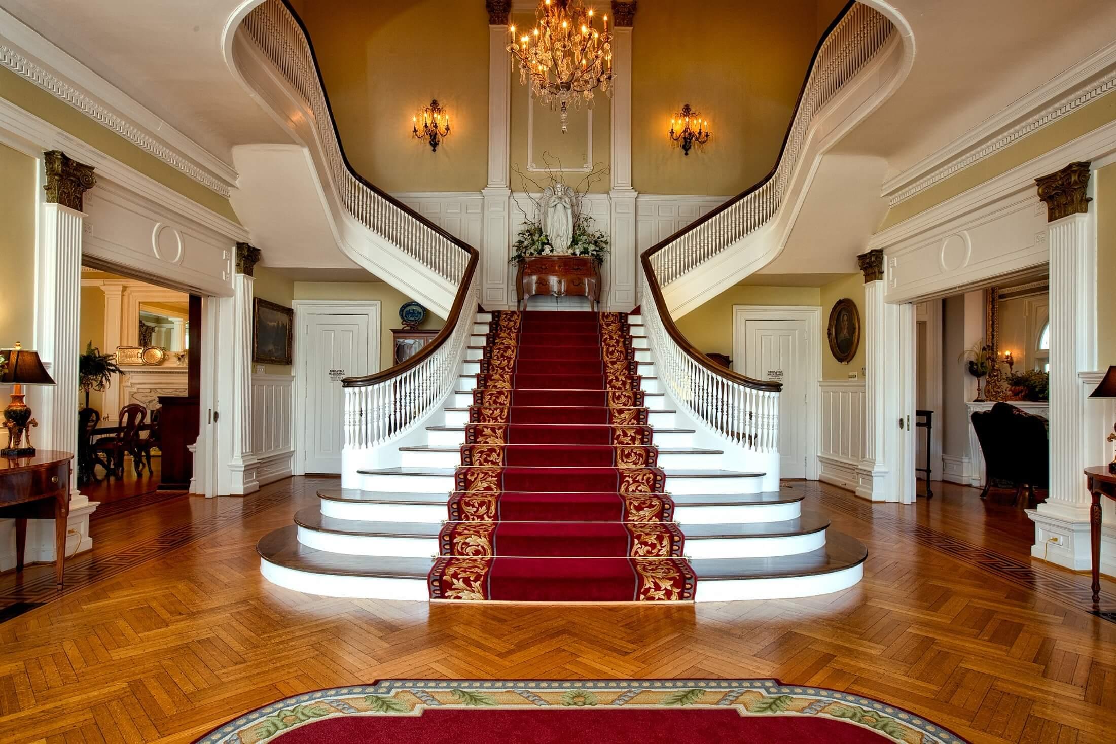 Commercial Interior Design Ideas Best Commercial Interiors Of 2019