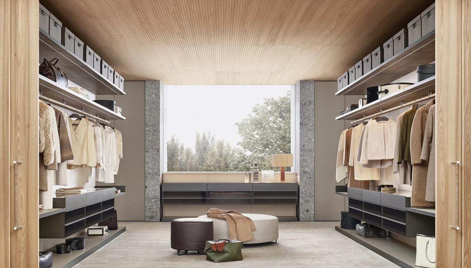 best wardrobe design ideas