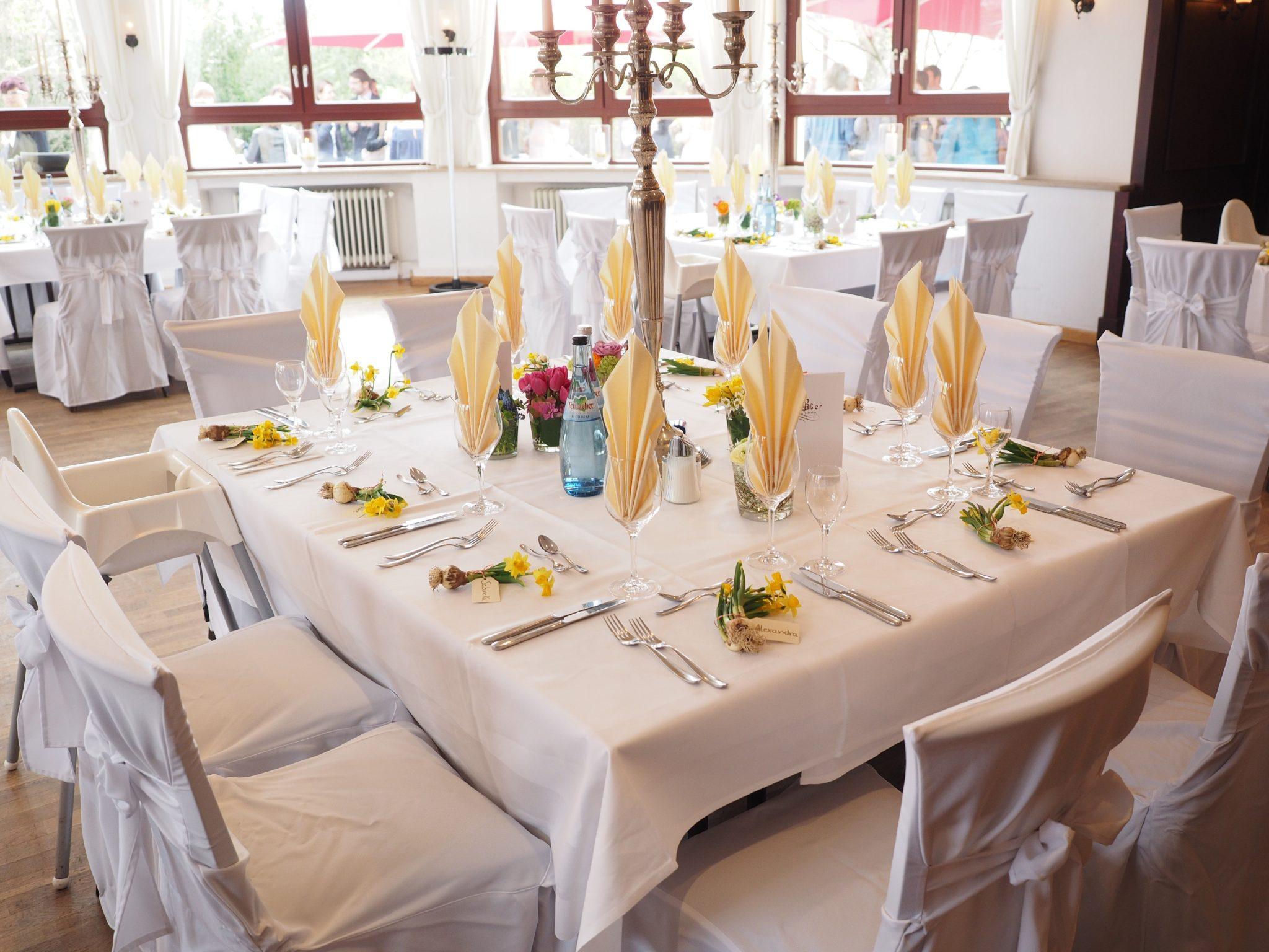 Restaurant Dining Design Inspiration