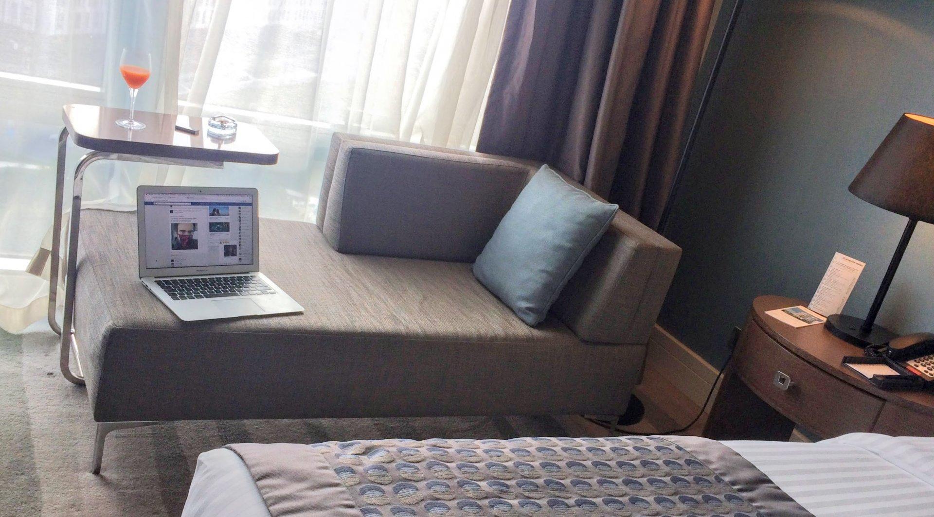 furniture for master bedroom