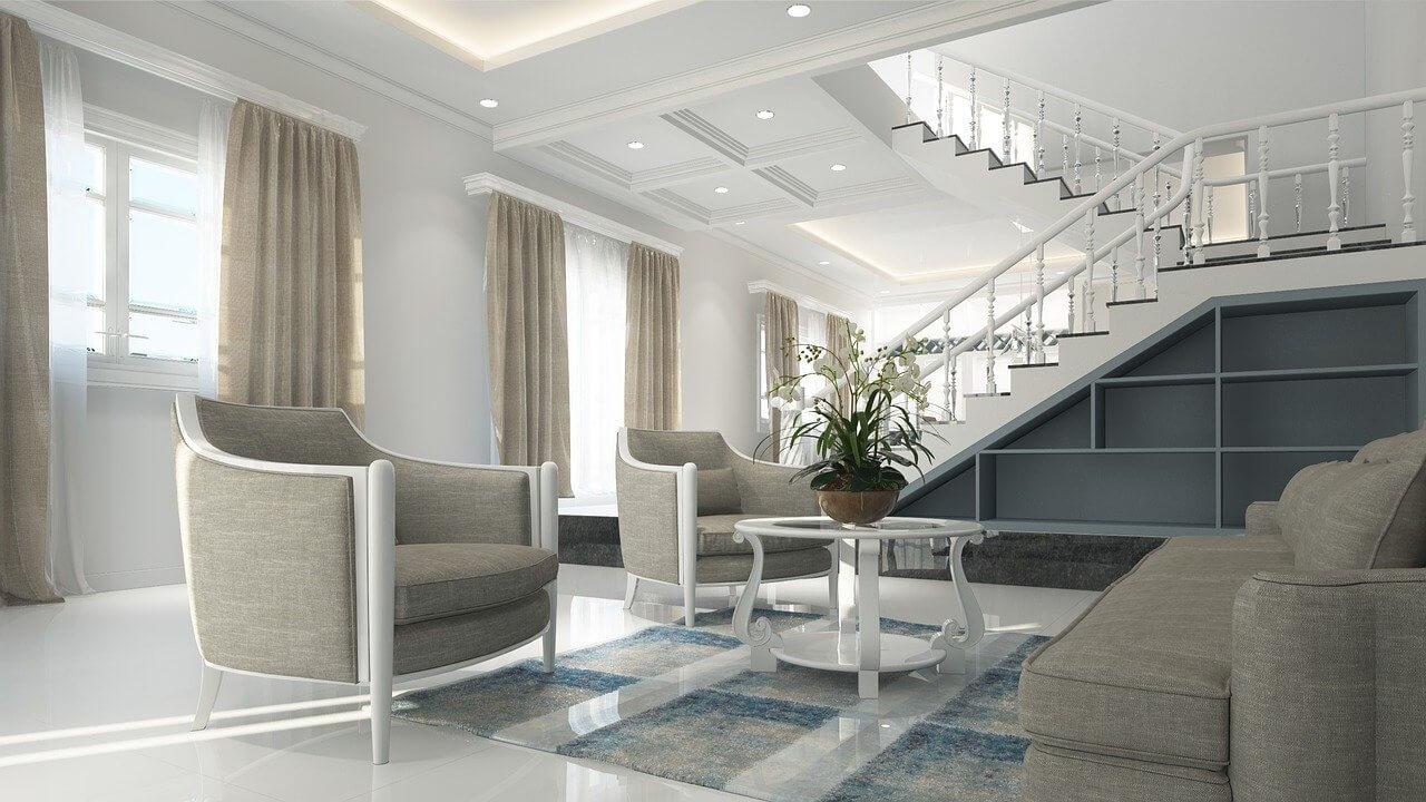 15 Best Interior Design Software Tools For Professionals In 2021 Foyr