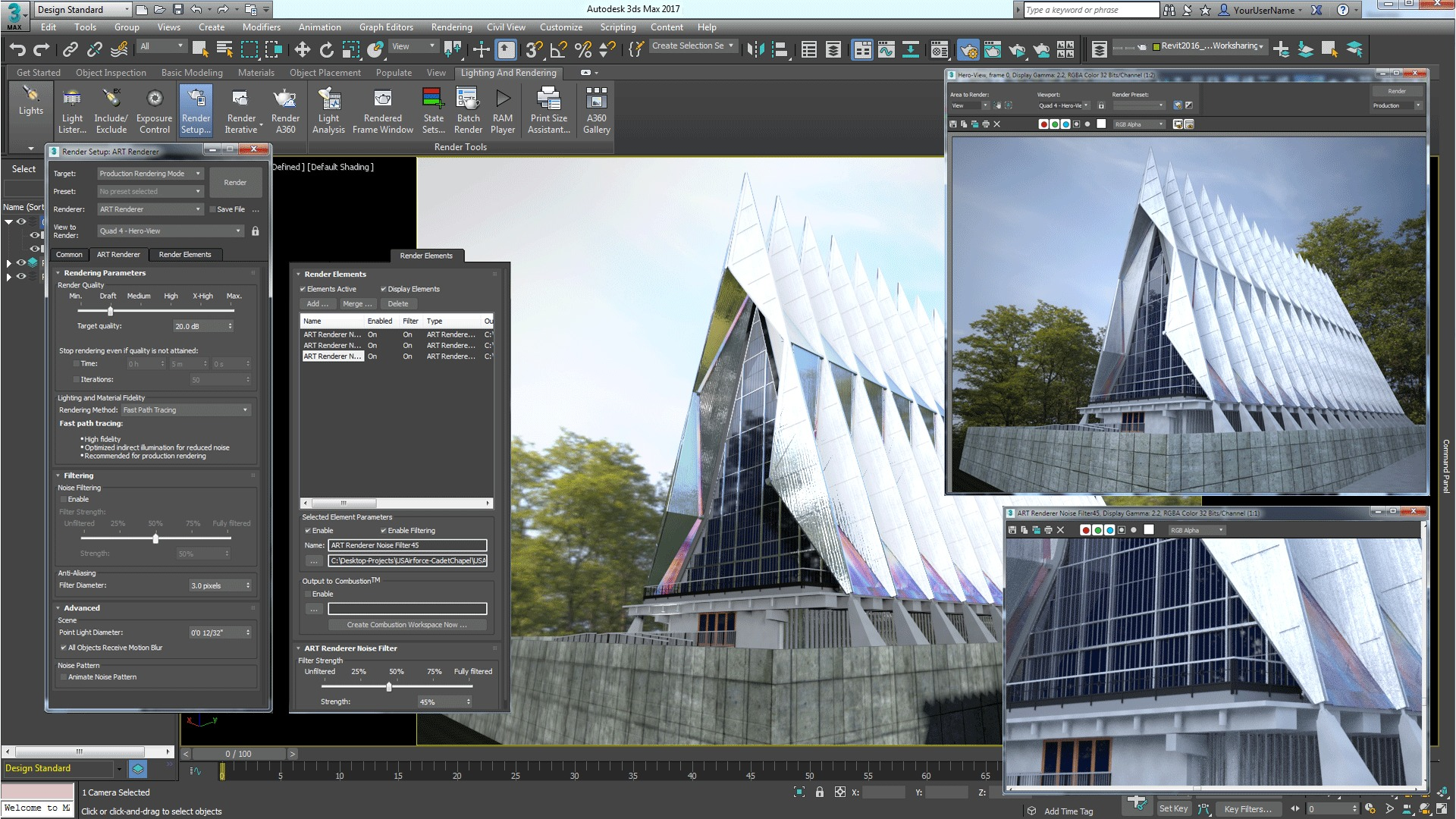 Best Architectural Software