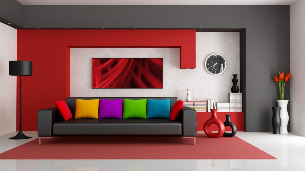 30 Living Room Furniture Layout Ideas – How to Arrange