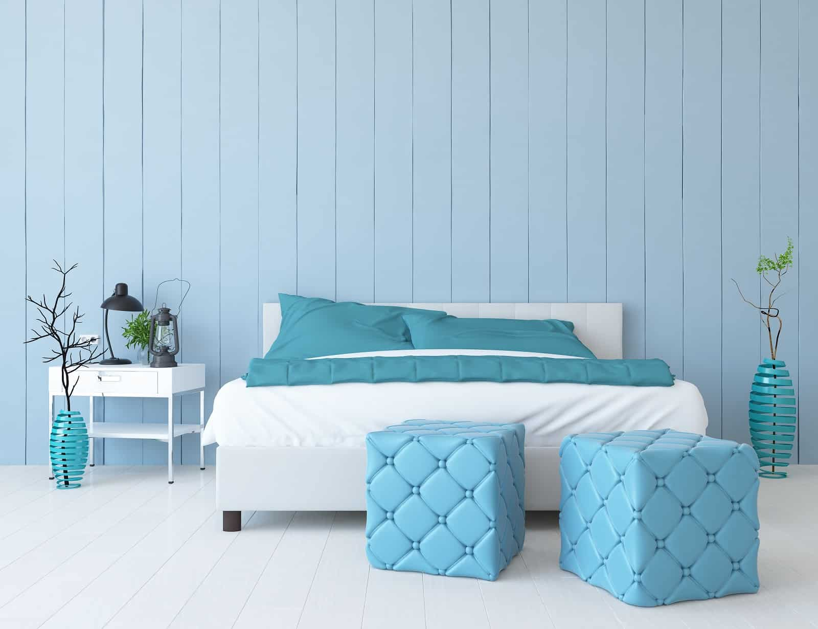 right color for master bedroom