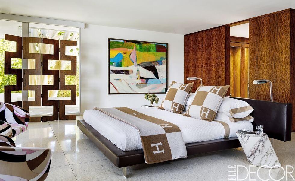 Trending Master Bedroom Ideas