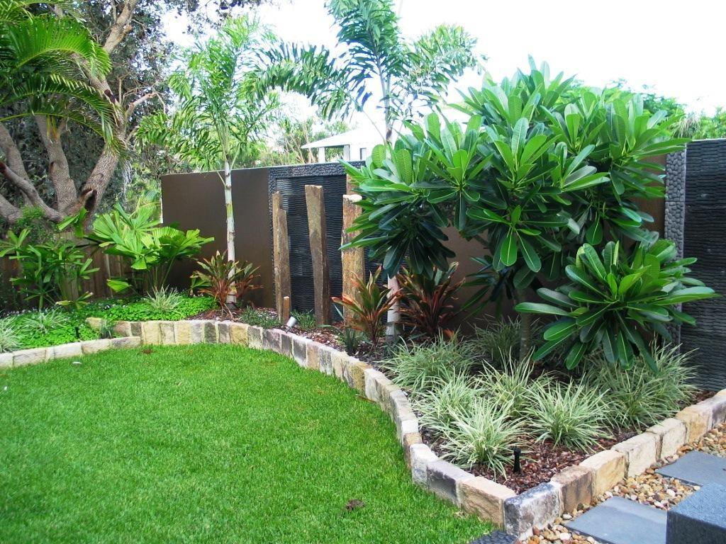 Why do you need a home garden