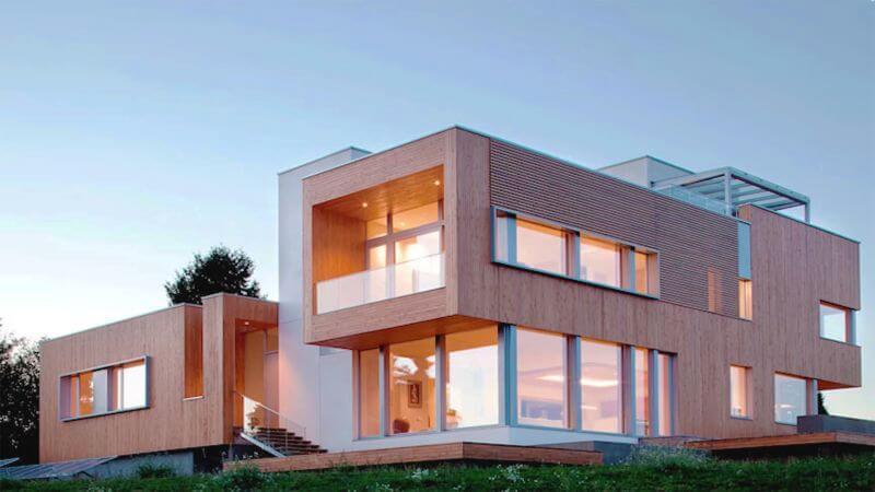 Multi-utilitarian Designs