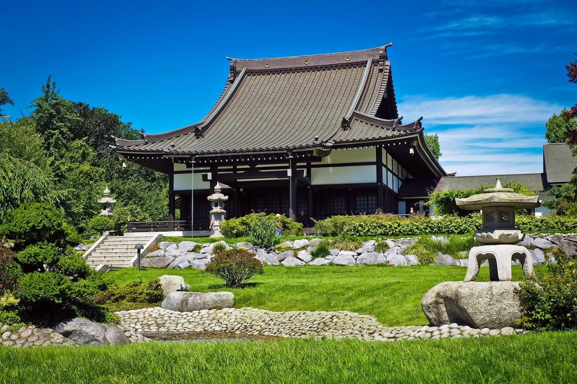 Home design and garden ideas