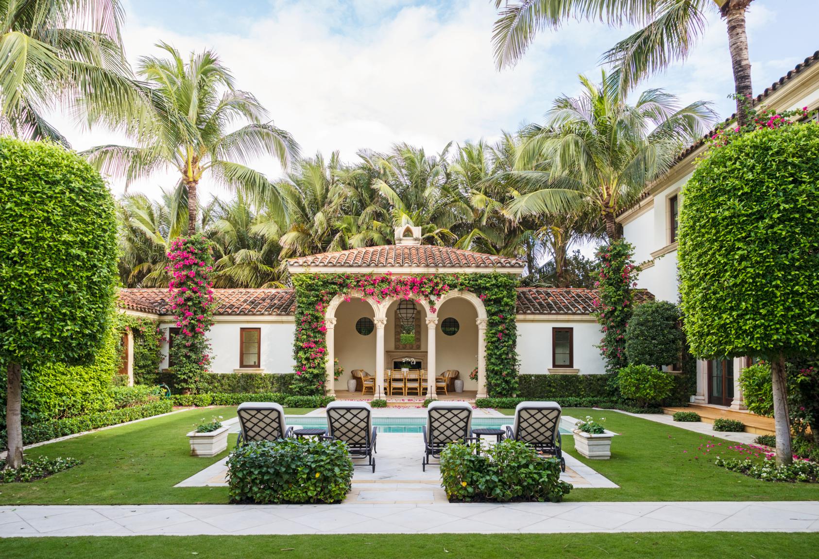 20 Best Home Garden Ideas To Enhance The Beauty of Home Garden