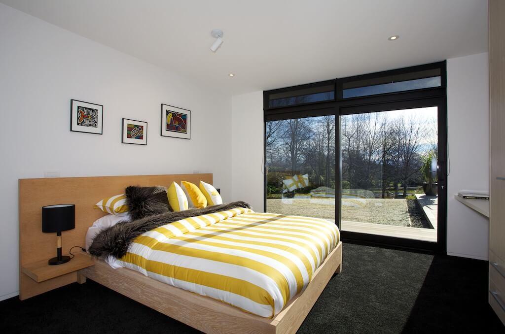 Simple Master Bedroom Ideas