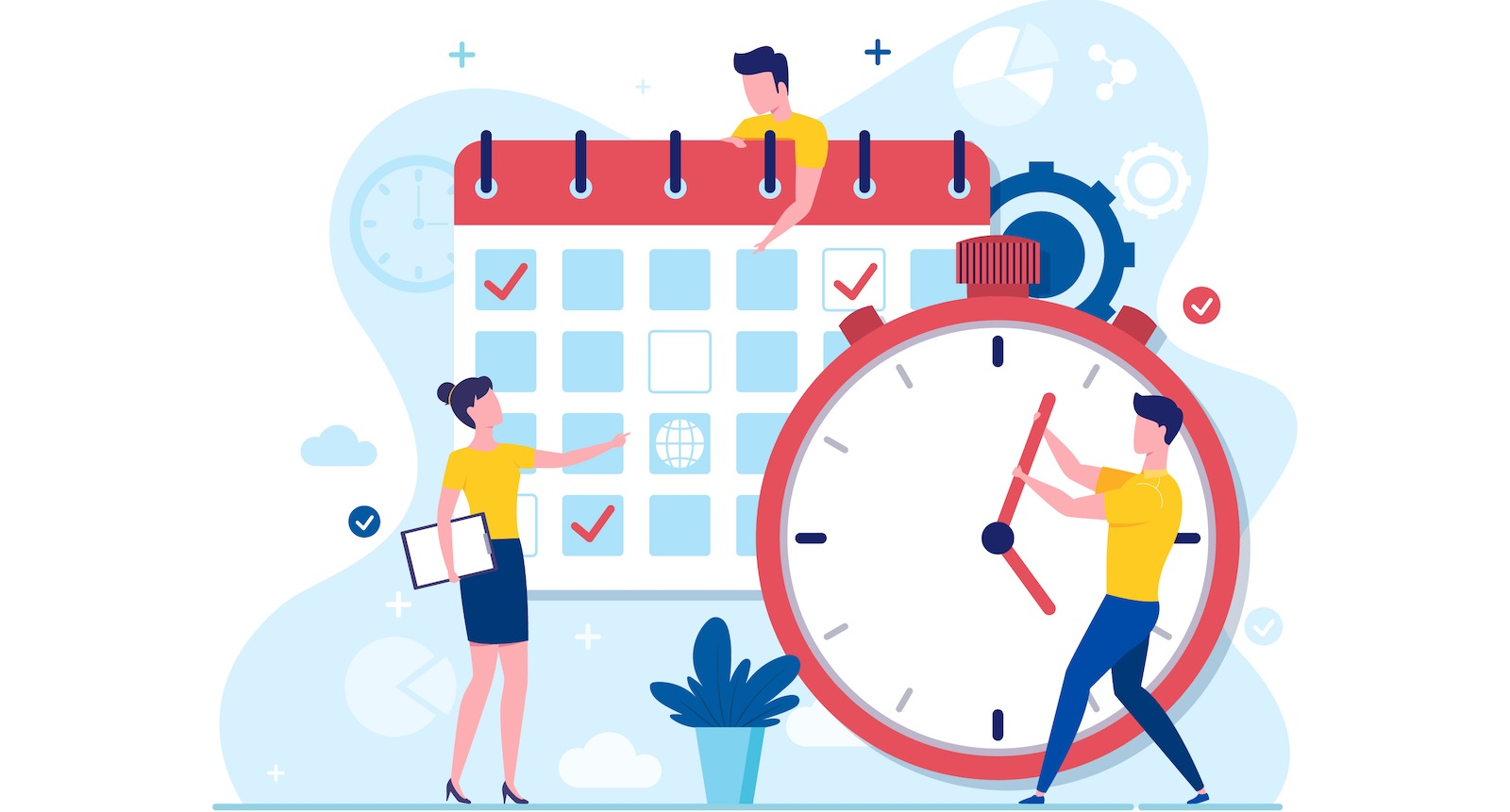time saving tips for interior designer