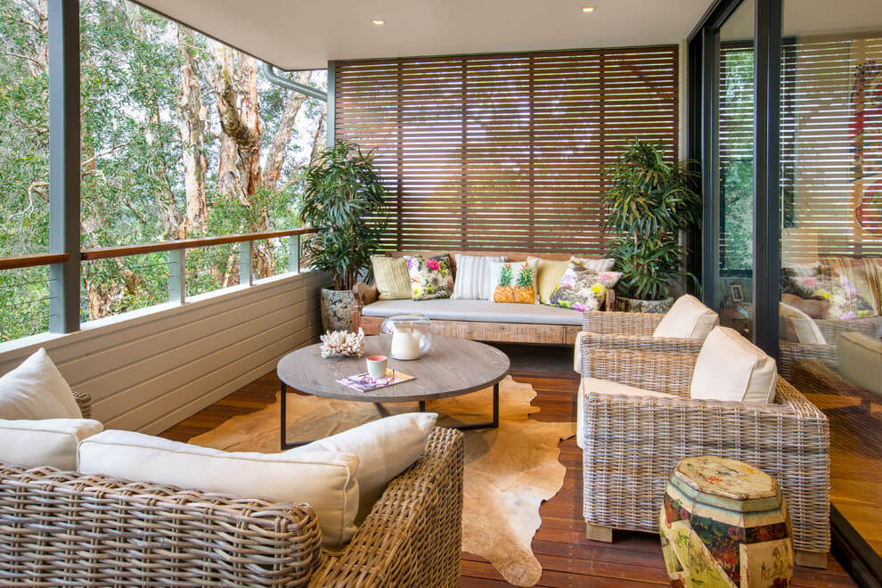 15-Delightful-Tropical-Porch-Designs-That-Will-Amaze-You