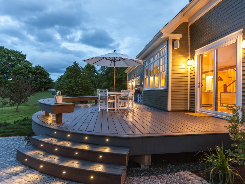 lighting fixtures for porch