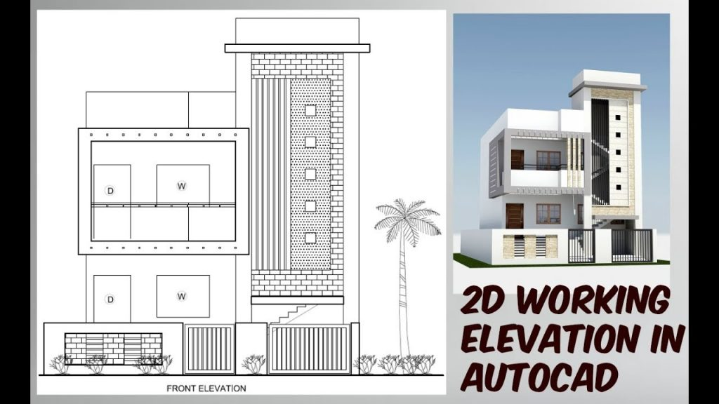 Best Architectural Tools Software Architectural Design Software
