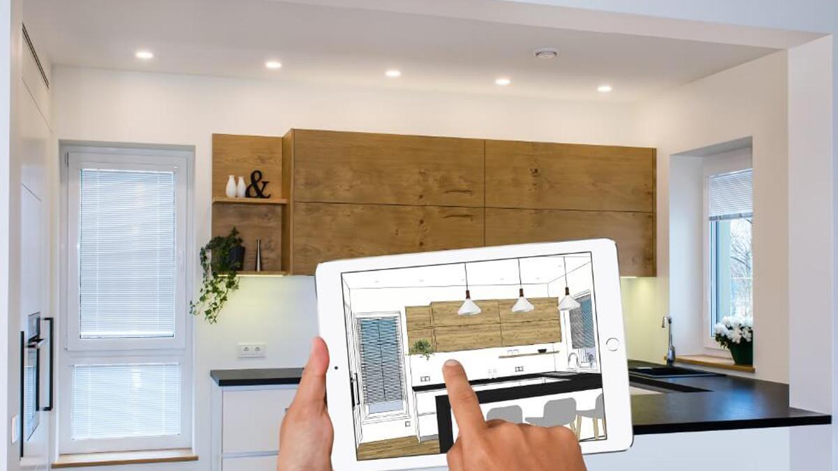 15 best room design apps