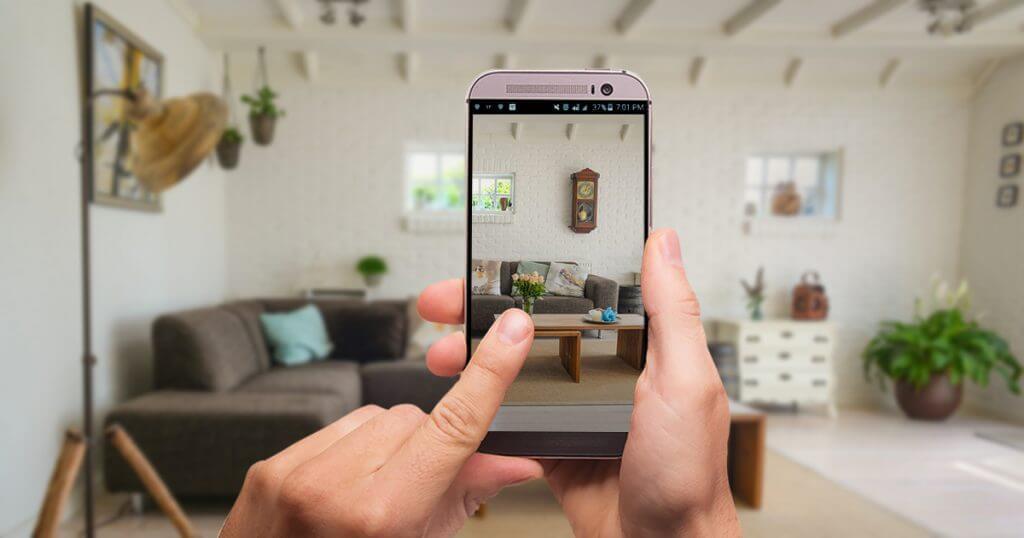 Interior Design Apps Best Interior Design App For Offices Home