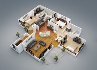 How to upload a floor plan   Foyr Neo