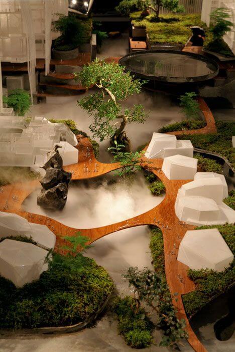 Garden visualizer landscaping software