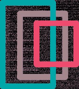 Foyr logo