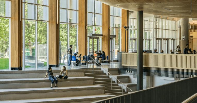Professional Interior Design Certifications