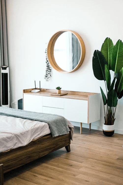 interior design budgets