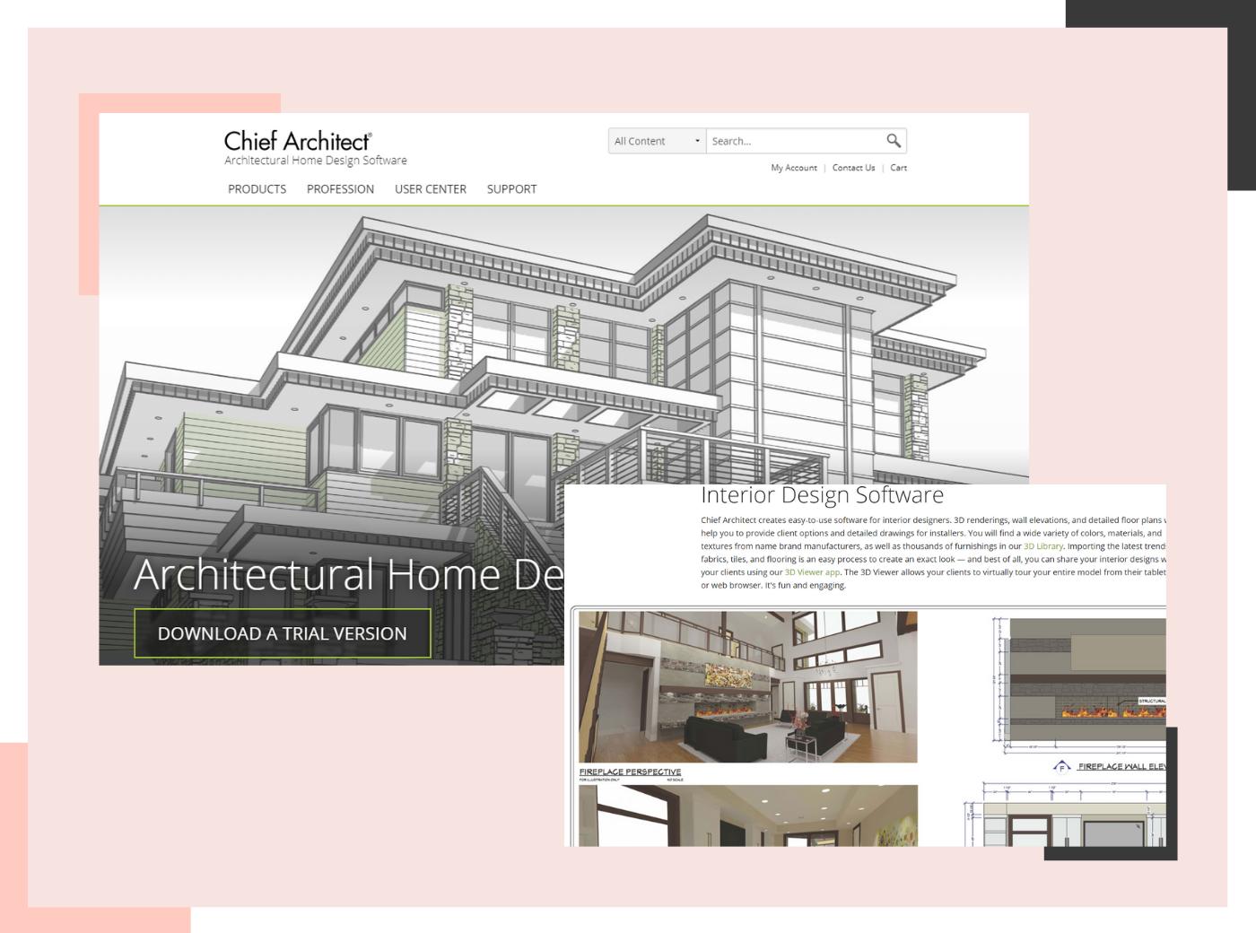 Chief Architect