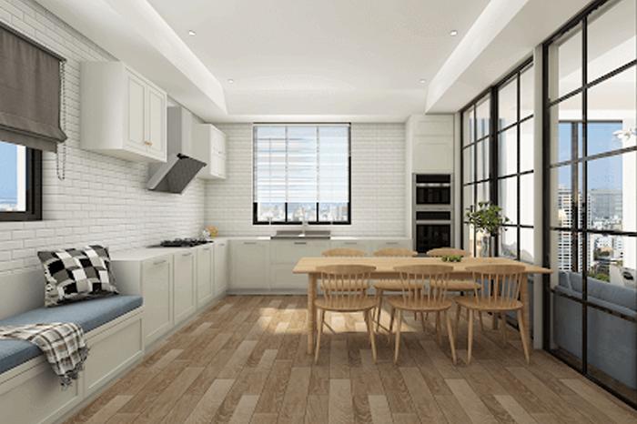 best home design software