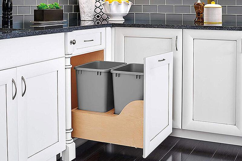 kitchen design utility